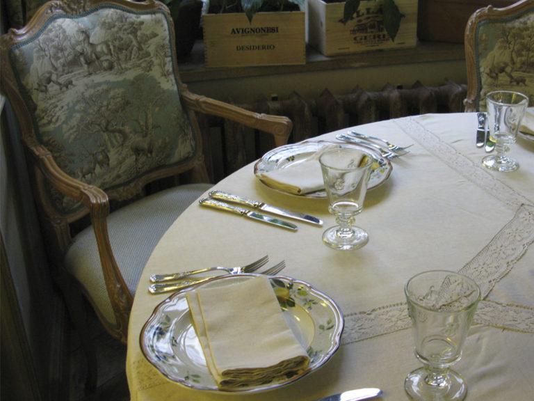 ресторан Золотой козленок в Москве